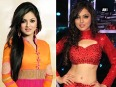 Priyanka chopra named 2014 s world s sexiest asian woman again