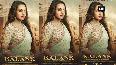 Karan Johar shares new posters of Kalank