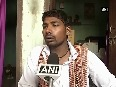 Dalit groom stopped from riding a horse