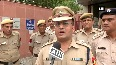 Ahead of Independence Day, security beefed up at all metro stations in Delhi