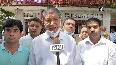 Will contest Uttarakhand Assembly polls if party orders Harish Rawat