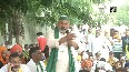 BKU demands release of farmers detained after spat with MLA