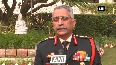 Its a step towards bringing peace, prosperity in region Army Chief on abrogation of Article 370