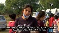 Chandigarh youngsters bring a smile on the faces of underprivileged.mp4