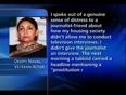 Deepti naval plans for prostitution racket remark