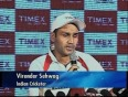 India_to_benefit_from_home_ground_during_World_Cup_2011_Sehwag