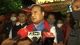 One must respect sensitivity of non-beef eating community Assam CM
