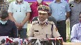 Delhi Police bust notorious gang of robbers