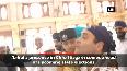 Rahul Gandhi visits gurudwara in poll-bound Chhattisgarh