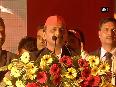 UP polls Akhilesh Yadav campaigns for Aparna Yadav