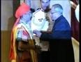 Pranab-Mukherjee-hands-over-Padma-Awards