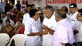 p vijayan video