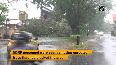 Cyclone Tauktae NDRF on high alert in Goa