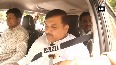 Opposition will form a strong government at Centre AAP s Sanjay Singh