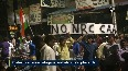 Demonstrators stage protest against CAA, NRC in Chennai s Pudupet