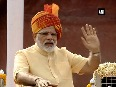 Bullets and abuses won t solve Kashmir issue, embracing Kashmiris will PM Modi