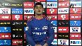 Quinton de Kock shines as MI defeats KKR by 8 wickets.mp4
