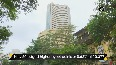Opening bell Equity indices in positive zone, Tata Steel gains 4.7%.mp4