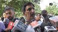 Amarinder Singh humiliating Punjab for last 5 yrs Navjot Sidhu s Advisor