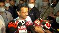 CM Kejriwal launches Dekho Meri Dilli mobile app to boost tourism