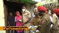 Amritsar police distributes free meals to needy amid lockdown