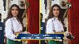 Celebrities stun paparazzi in Mumbai