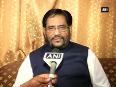 Harsimrat kaur says sad to implement nanavati report on 1984 riots  politicos react