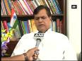 Politicos react on rajnath s new kashmir mantra insaniyat