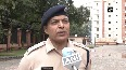 Rail Roko Protest Delhi Police patrolling railway stations, says DCP Harendra Singh