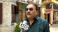 Khela Hobe Divas to be celebrated in several states on August 16 TMC s Madan Mitra