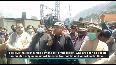 Gilgit Baltistan Anti-Pak protests call out state-sponsored discrimination, exploitation