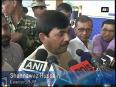 Bjp slams congress over assam killings
