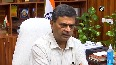 Neither there was any shortage of gas in past, nor will it happen in future RK Singh