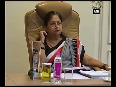 Benefits of government scheme should reach uneducated people CM Raje