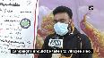 Government organises bird flu awareness campaign in JandK