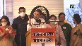 Cannot agree with ideology of BJP, RSS Rahul Gandhi
