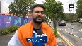 CWC 19 As India puts up 336 runs, fans sure of team remaining unbeatable against Pakistan