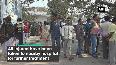 5 laborers killed, several injured in Gopalganj s Boiler Blast