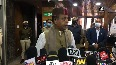 Will urge Centre to provide relief funds for losses due to heavy rainfall HP CM