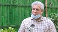 Strict action against DTC driver, conductor, bus marshal if over 20 passengers allowed Kailash Gahlot