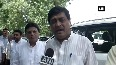 Congress, NCP agree on seat sharing on 70 % of seats for Maharashtra elections  Ashok Chavan