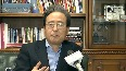 South Korea, UP govt building park in Ayodhya which will open on Diwali Envoy