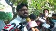 Suvendu Adhikari s father and brother should resign as MPs Babul Supriyo