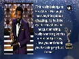 History created! Donald Glover becomes first black person to win Emmy