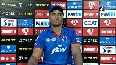 IPL 2020 Will play our best in final against MI, says DC s Marcus Stoinis.mp4