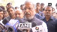 Sushil Modi to file defamation case against Rahul Gandhi over his why all Modis are thieves comment