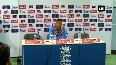 T20-International series India wins against England by 7 wickets