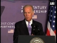 joe biden video