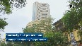 Equity indices flat, SBI Life down 3.7 pc