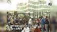 BJP doing it deliberately, alleges Satyendar Jain on MCD employees strike.mp4